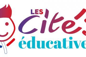 Ateliers philo cités éducatives Rennes